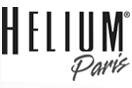 Helium-Optiq